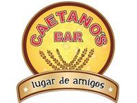 Caetano's-bar