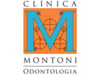 Clinica-Montoni