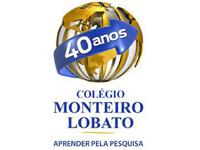 Colegio-Monteiro-Lobato