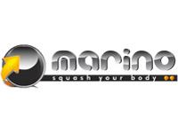 Marino-Squash