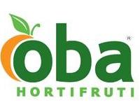 Oba-Hortifruti