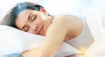 Os Benefícios do Sono